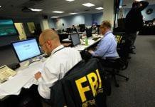 US Supreme Court Permits FBI To Hack Any Computer