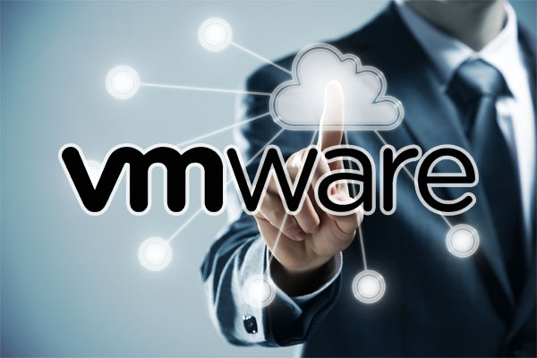 VMware Has Eliminated A Dangerous Vulnerability In Its Products