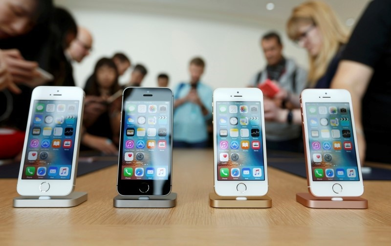 Your iPhone Will Expire In 3 years, says Apple