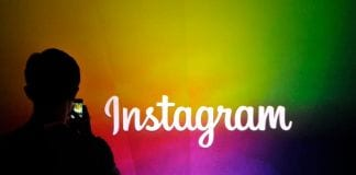 10 Year Old Hacked Instagram, Gets Bounty of $10,000 from Facebook