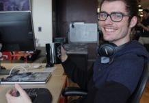 25 Year Old Hacker Earned $80,000 in 8 Months as a 'bug bounty hunter'