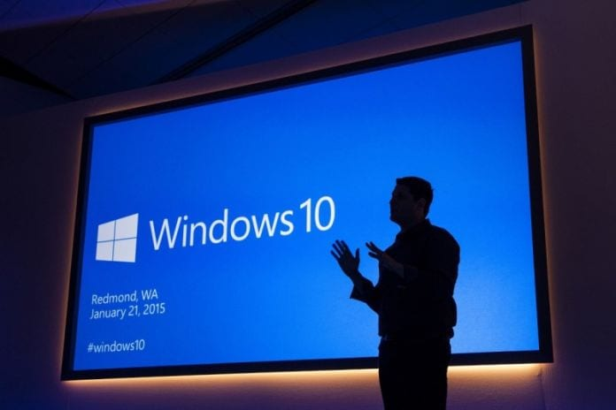 300 Million Devices Are Now Powered By Windows 10, Free Upgrade Offer To End on July 29