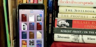 Best Ways to Play Audiobooks on iOS Devices