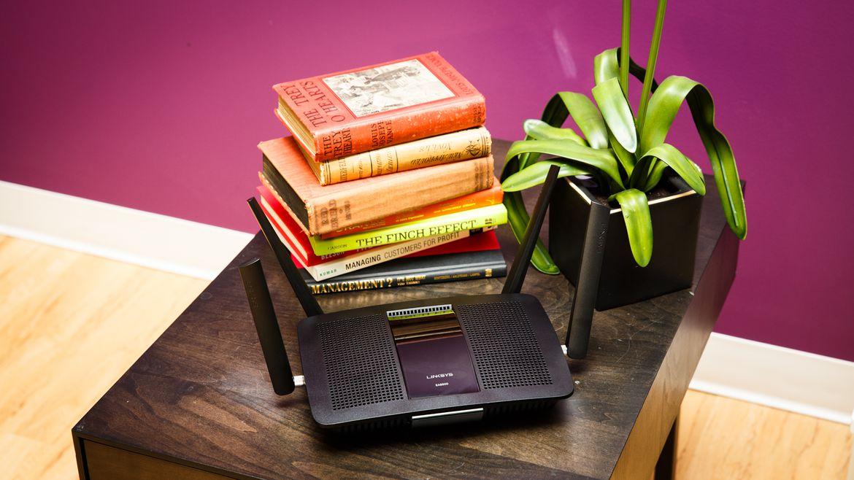 Wi-Fi ở nhà lúc nào cũng chậm, đây là 6 cách bạn có thể làm để lướt web vù vù