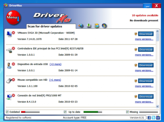 How to Backup and Restore Drivers on Windows 7, 8 & 10