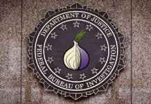 FBI Targets Tor And VPN Users