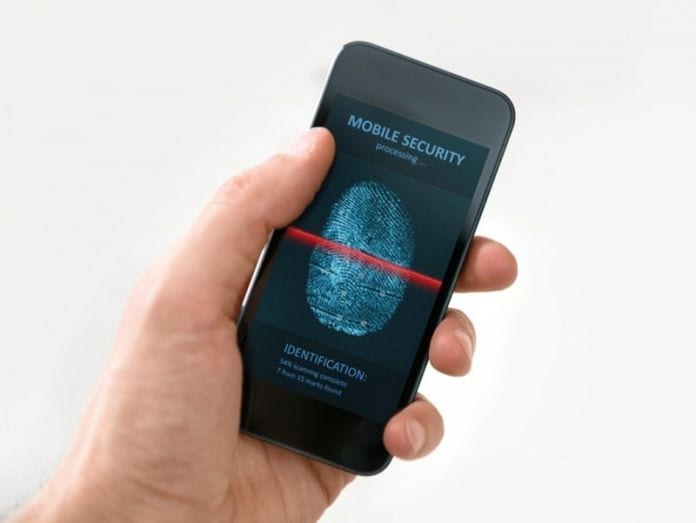Fingerprint Scanners in Smartphones Are Not Safe As You Think, Know Why