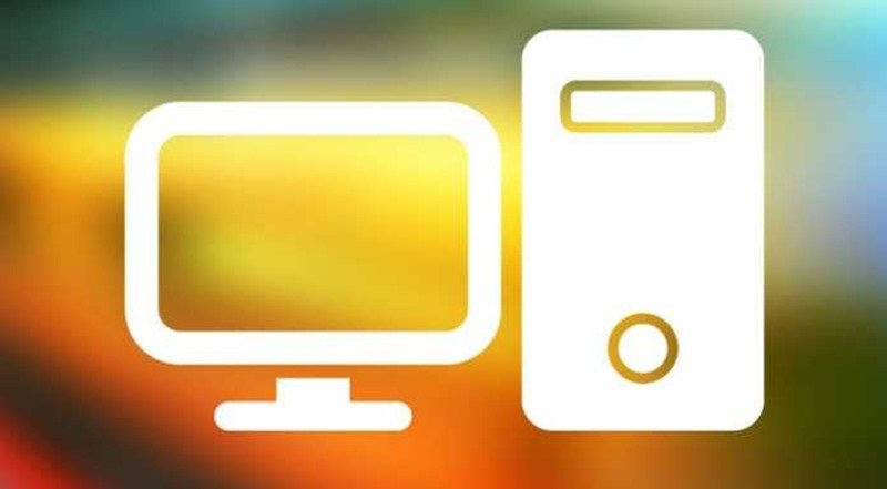 how to fix flickering monitor windows 10