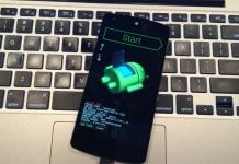 Google Fixed 40 Vulnerabilities In Android