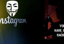 Hacker Found Ways To Hack 20 Million Instagram Accounts