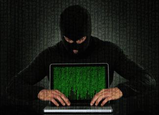 Hackers From Pakistan and North Korea Behind $81 Million Bangladesh Bank Theft
