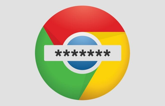 How to Access the Chrome Passwords Remotely from any Browser