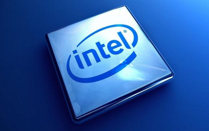Intel Stopped Making Processors For Mobile Devices