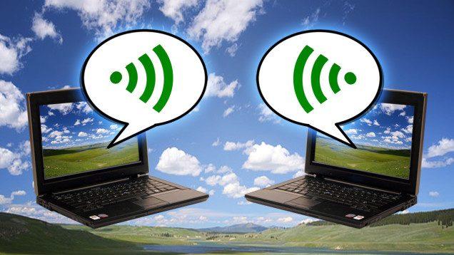 Latest WiFi Technologies