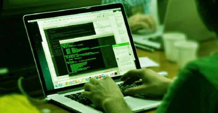 Lenovo Fixed A Dangerous Vulnerability In Lenovo Solution Center