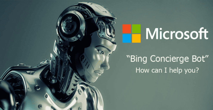 Microsoft Wants To Develop A New Personal Assistant