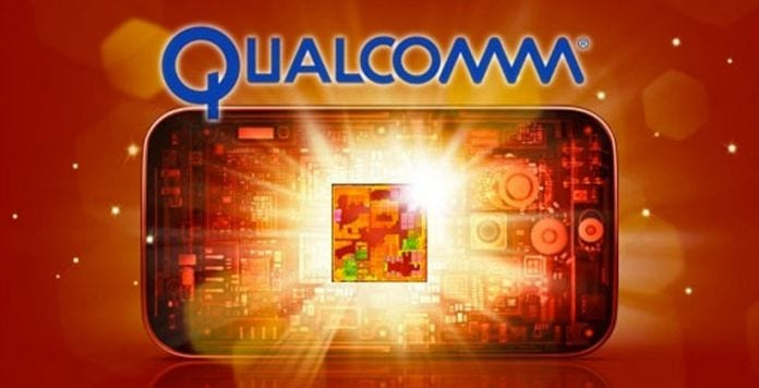 Millions of Android Devices With Qualcomm Chip Vulnerable To Hacking