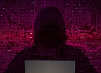 Millions of Gmail, Hotmail, Yahoo Email Account Details Stolen in Massive Security Breach
