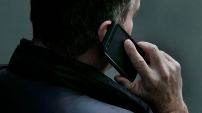 Mobile Phones Don't Cause Brain Cancer, according to study