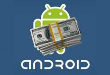 Must-Have Android Apps less than $1