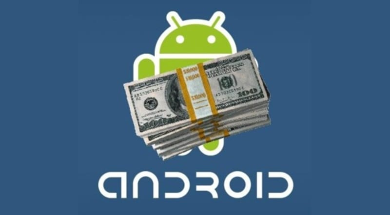 10 Must-Have Android Apps less than $1 2019