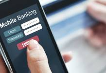 New Banking Trojan For Android Devices Using Social Engineering Tactics