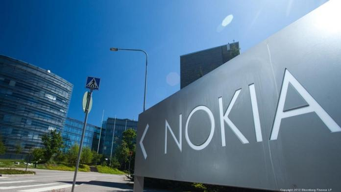 Nokia Back To The World Of Mobile Phones Through Brand Licensing