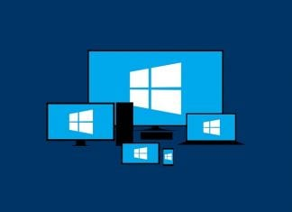 Now Limited Updates Will Be Available For Windows
