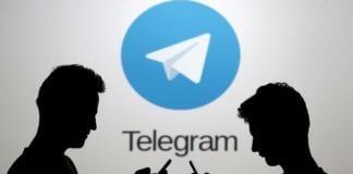 Now Telegram Lets You Edit Sent Messages
