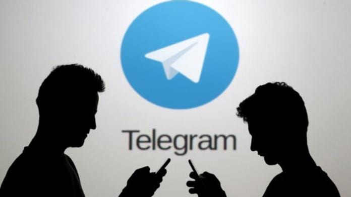 Now Telegram Lets You Edit Sent Messages