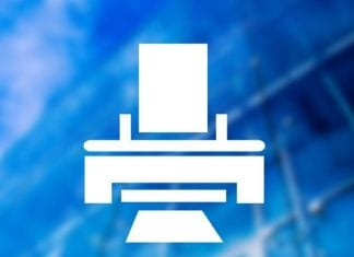 Print to a Windows Connected Printer from Mac