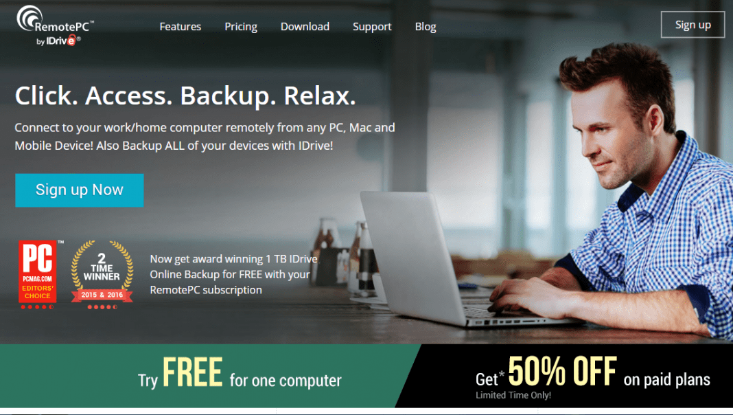 RECOVER DATABASE USING BACKUP CONTROLFILE - Experts-Exchange