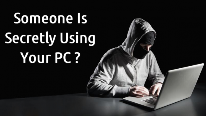 how to find someones pc name