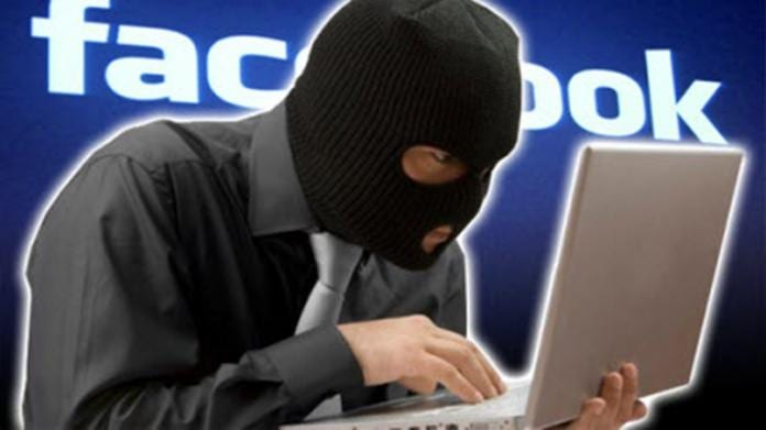 Scottish Teenager Hacked North Korea's Facebook