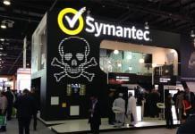 Severe Vulnerability Was Detected In Symantec Antivirus