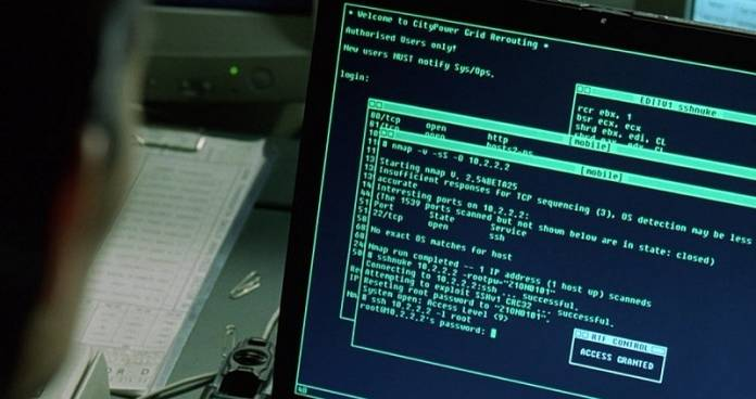 Stuxnet Is Still The Popular Vulnerability Used By Hackers