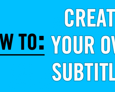 Subtitles 370x297 - Best Computer Tricks 2019 and Hacks for Your Window PC
