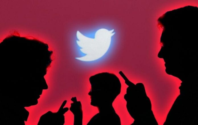 Twitter Prohibits US intelligence To Use Analysis Service