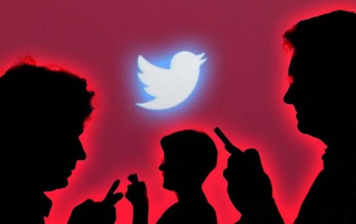 Twitter Prohibits US intelligence To Use Analysis Service
