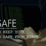 20 Best Ways To Keep Your Windows Safe From Virus in 2021