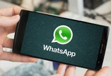 WhatsApp Video Calling To Be Rolled Out in The Next Update