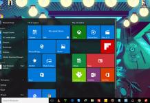 Windows 10 Upgrade Free - Download Full Version 32 or 64 Bit 2016