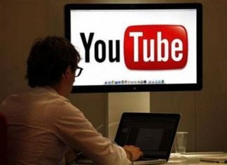 YouTube To Launch Internet Television in 2017