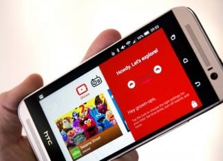 Top 10 Best Youtube Android App Tricks and Tips