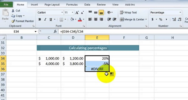 Best Add ons for excel