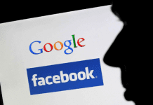 Google And Facebook To Block Extremist Videos Automatically