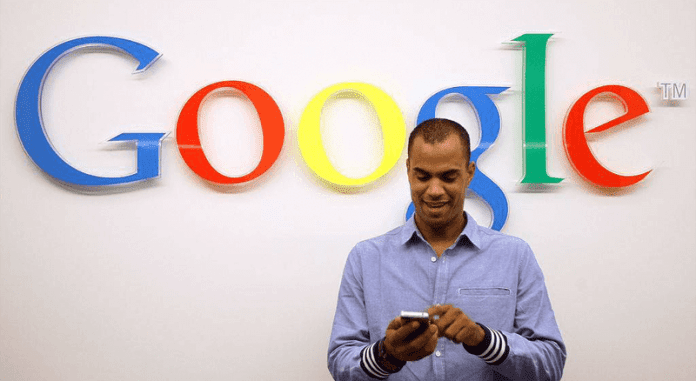 Google's New Ad Settings Tool Let Users Manage Ads And Personal Data