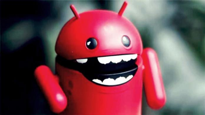 Google paid $550,000 in Android Bug bounties since last year