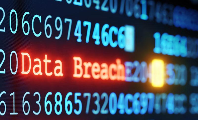 Hacker Puts Stolen 290,000 US Driver's License Records for Sale