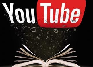 How to Transcribe Video Files To Text With Youtube